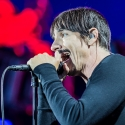 red-hot-chili-peppers-rock-im-park-2016-06-06-2016_0040