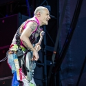 red-hot-chili-peppers-rock-im-park-2016-06-06-2016_0041