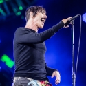red-hot-chili-peppers-rock-im-park-2016-06-06-2016_0048