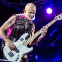 red-hot-chili-peppers-rock-im-park-2016-06-06-2016_0050