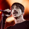 red-hot-chili-peppers-rock-im-park-2016-06-06-2016_0052