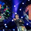 red-hot-chili-peppers-rock-im-park-2016-06-06-2016_0054