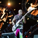 red-hot-chili-peppers-rock-im-park-2016-06-06-2016_0058