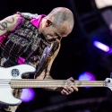 red-hot-chili-peppers-rock-im-park-2016-06-06-2016_0062