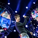 red-hot-chili-peppers-rock-im-park-2016-06-06-2016_0063