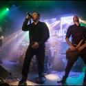 reload-rockfabrik-nuernberg-25-03-2014_0005