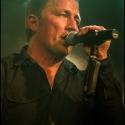 reload-rockfabrik-nuernberg-25-03-2014_0006