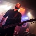 reload-rockfabrik-nuernberg-25-03-2014_0007