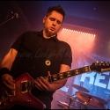 reload-rockfabrik-nuernberg-25-03-2014_0008