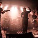 reload-rockfabrik-nuernberg-25-03-2014_0010