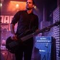 reload-rockfabrik-nuernberg-25-03-2014_0011
