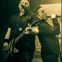 reload-rockfabrik-nuernberg-25-03-2014_0013