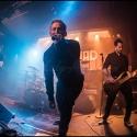 reload-rockfabrik-nuernberg-25-03-2014_0015