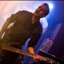 reload-rockfabrik-nuernberg-25-03-2014_0018