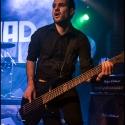 reload-rockfabrik-nuernberg-25-03-2014_0022