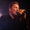 reload-rockfabrik-nuernberg-25-03-2014_0023
