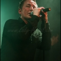 reload-rockfabrik-nuernberg-25-03-2014_0027
