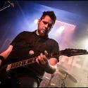 reload-rockfabrik-nuernberg-25-03-2014_0028