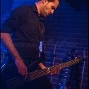 reload-rockfabrik-nuernberg-25-03-2014_0029