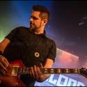reload-rockfabrik-nuernberg-25-03-2014_0032