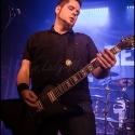 reload-rockfabrik-nuernberg-25-03-2014_0034