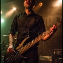 reload-rockfabrik-nuernberg-25-03-2014_0037