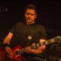 reload-rockfabrik-nuernberg-25-03-2014_0042
