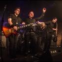 reload-rockfabrik-nuernberg-25-03-2014_0043