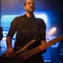 reload-rockfabrik-nuernberg-25-03-2014_0045