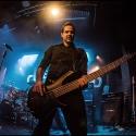 reload-rockfabrik-nuernberg-25-03-2014_0047