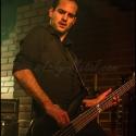 reload-rockfabrik-nuernberg-25-03-2014_0049