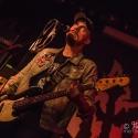 repuked-rockfabrik-nuernberg-23-9-2014_0006