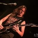 repuked-rockfabrik-nuernberg-23-9-2014_0007