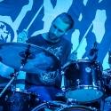 repuked-rockfabrik-nuernberg-23-9-2014_0009