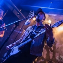 repuked-rockfabrik-nuernberg-23-9-2014_0015