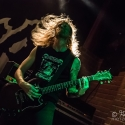 repuked-rockfabrik-nuernberg-23-9-2014_0017