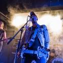 repuked-rockfabrik-nuernberg-23-9-2014_0018