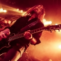 revamp-backstage-muenchen-19-11-2013_04