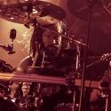 revamp-backstage-muenchen-19-11-2013_06