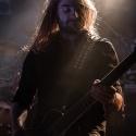 revamp-backstage-muenchen-19-11-2013_24