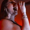 revamp-backstage-muenchen-19-11-2013_38