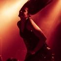 revamp-backstage-muenchen-19-11-2013_47