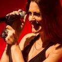 revamp-backstage-muenchen-19-11-2013_48