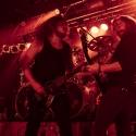 revamp-backstage-muenchen-19-11-2013_51