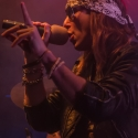reverse-grip-musichall-geiselwind-04-04-2013-30