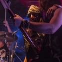 reverse-grip-musichall-geiselwind-04-04-2013-34