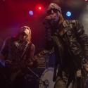 reverse-grip-musichall-geiselwind-04-04-2013-36