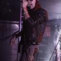 reverse-grip-musichall-geiselwind-04-04-2013-37