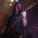 reverse-grip-musichall-geiselwind-04-04-2013-38