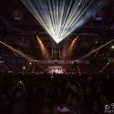 revolverheld-arena-nuernberg-23-03-2016_0050
